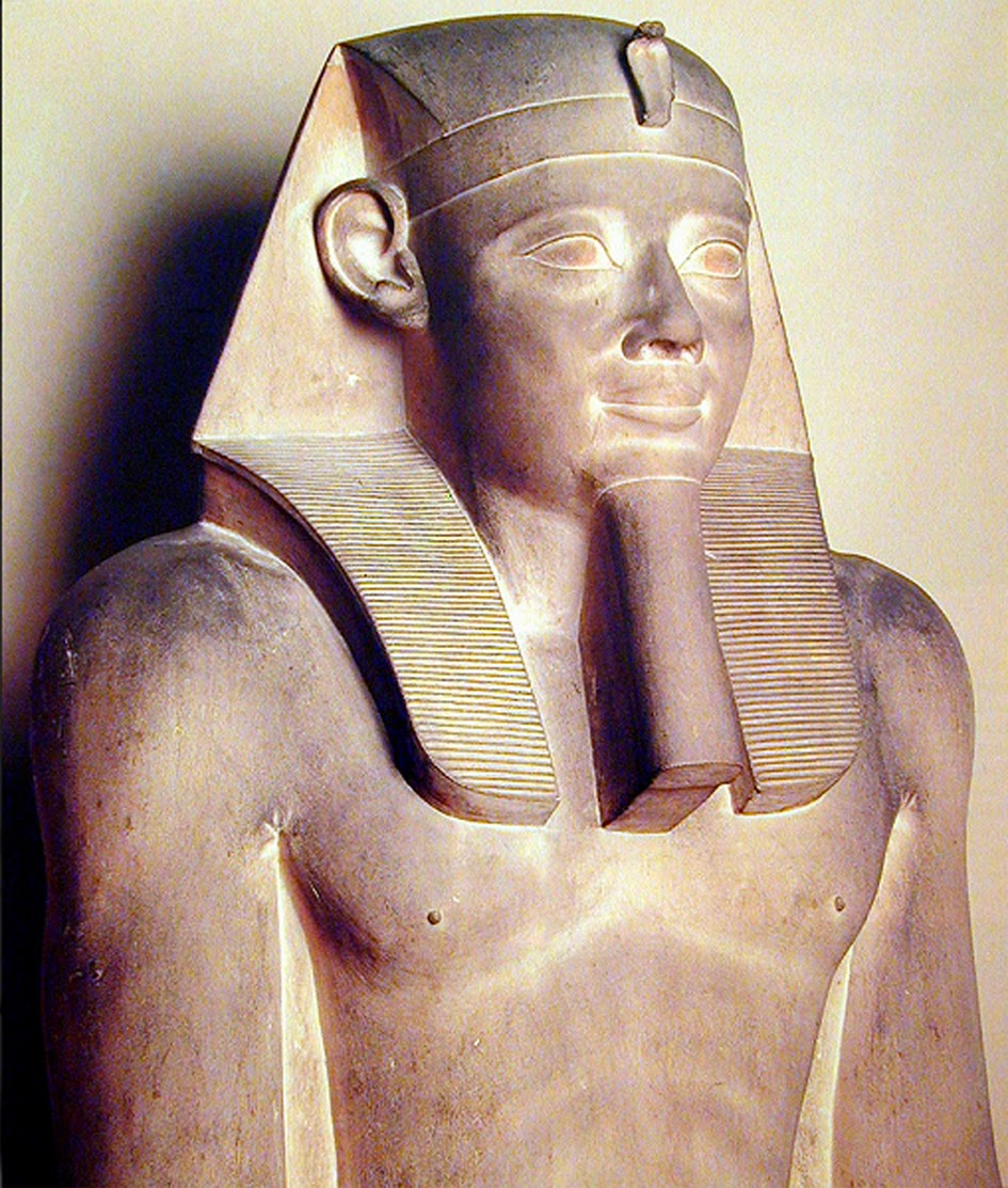 the story of sinuhe a homesick egyptian The ancient egyptian pharaohs introduction  in 1922, archaeologists discovered the tomb of a pharaoh named king tutankhaten, or king tut inside his burial.