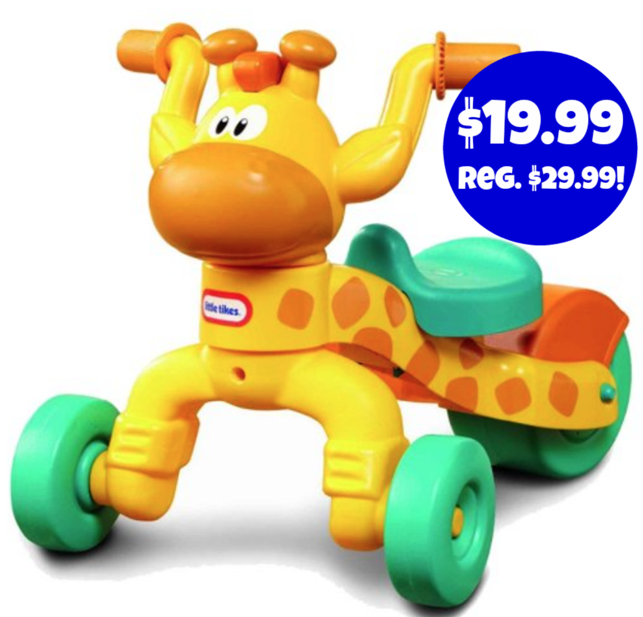http://www.thebinderladies.com/2014/11/amazon-little-tikes-go-n-grow-lil.html#.VGawSofduyM