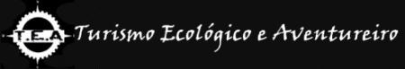 Turismo Ecológico e Aventureiro