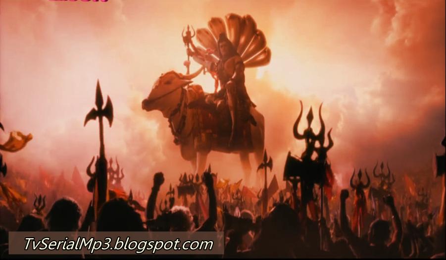 Shiv Shiv Shiv Ringtone From Devo K Dev Mahadev Dwld