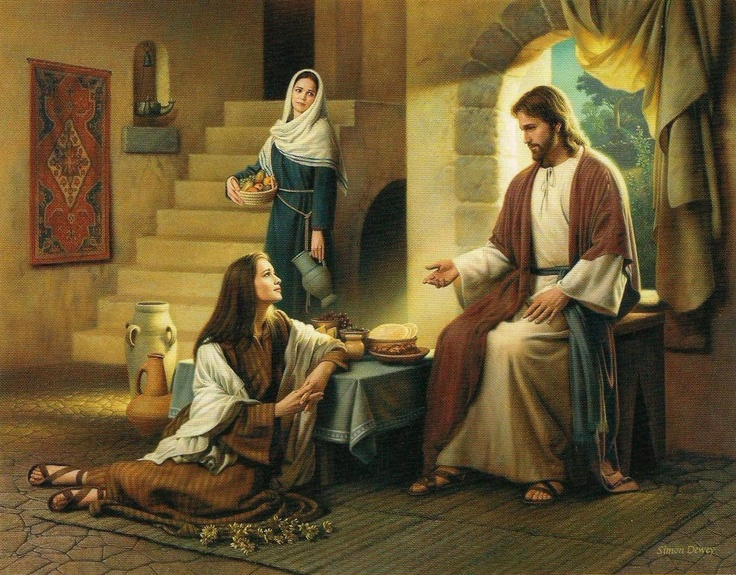 mount saint joseph jewish dating site According to christian tradition, in addition to the basilica of the annunciation, the church of saint joseph is also in nazareth the sanctuary is called the church of the nutrition because.