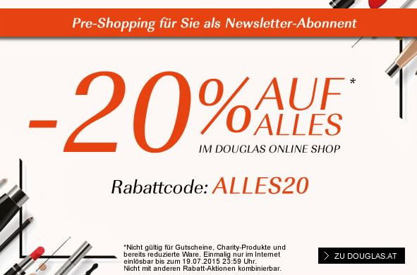 http://www.zanox-affiliate.de/ppc/?31997793C1834409305T