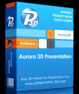 Aurora 3D Presentation 2012 v14.05062352