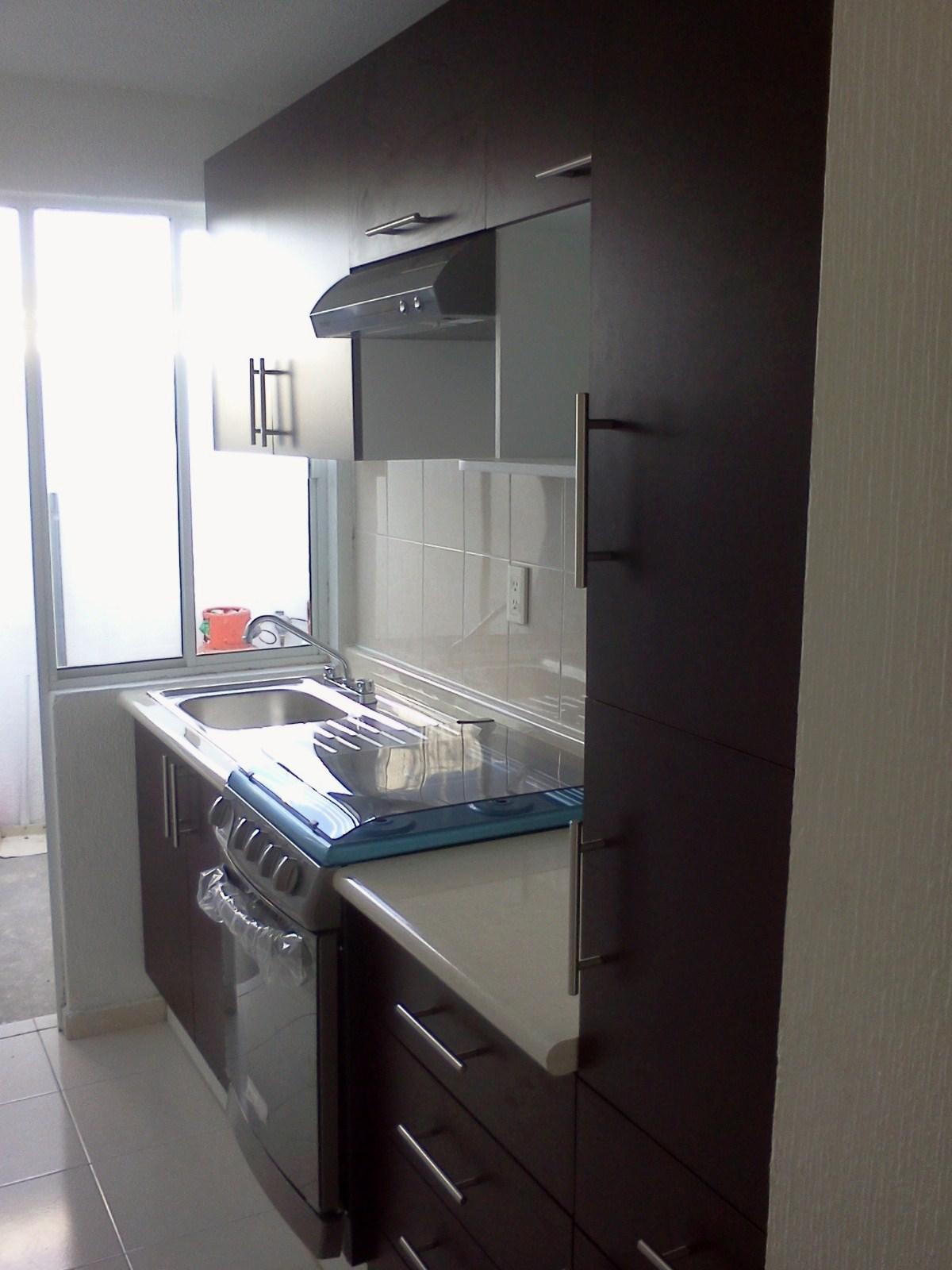 Cocinas integrales vestidores closets etc cocinas varias - Cocinas candy ...