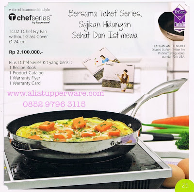 berbagi ke facebook label 2014 aliatupperware januari katalog promo