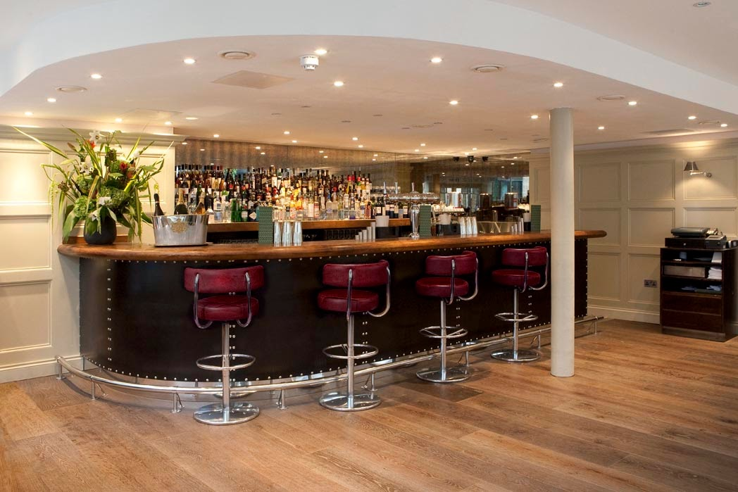 [Hình: chiswell_street_dining_rooms_bar_review.jpg]
