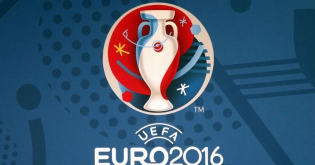 UEFA EURO 20- Tirages au sort m