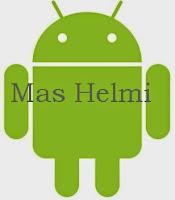 Penyebab Android Lemot Setelah di Upgrade