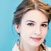 Η πιο σέξι Γερμανίδα πολιτικός αναλαμβάνει τα ηνία των «Πειρατών» [εικόνες]