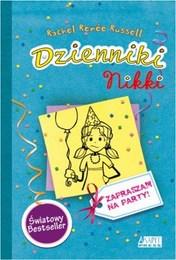 http://lubimyczytac.pl/ksiazka/168209/zapraszam-na-party