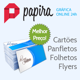 Papira | Gráfica Online