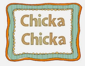 http://www.teacherspayteachers.com/Product/Chicka-Chicka-Boom-Boom-Activities-FREEBIE-413184