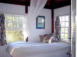 Cottage Bedroom Decorating Ideas
