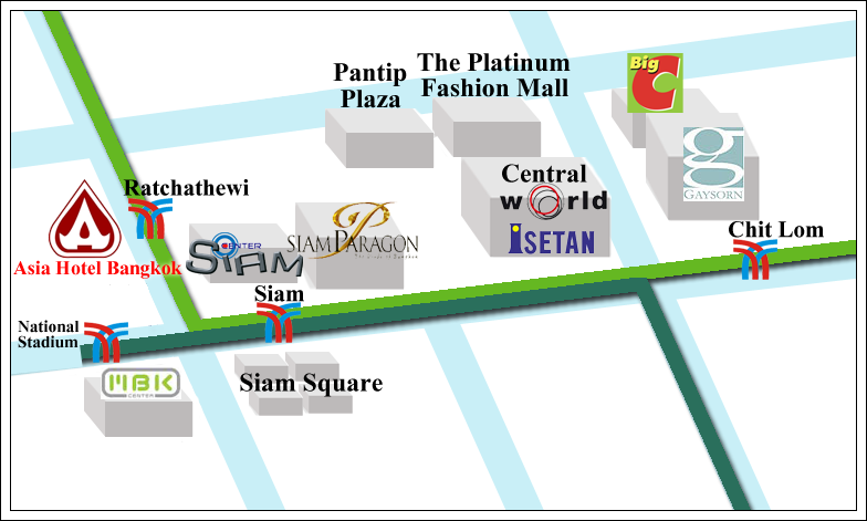 fashion square mall map with Bangkok Day 3 Siam Terminal 21 on 4994372106 in addition Map together with Olympic Parade Map London moreover Perth Embarks On New Era Of Shopping Centre Expansion further Oxford Street Shops.