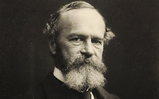 AS 10 MELHORES FRASES DE WILLIAM JAMES
