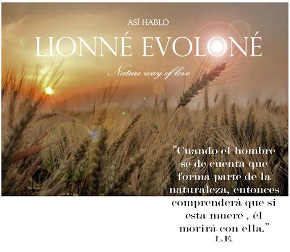 LIONNE EVOLONE