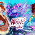 ¡Sorteo de 2 packs Winx Club en el blog!