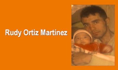Ir a sitio Rudy Ortiz Martínez