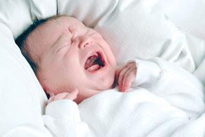 bayi, bayi_menangis