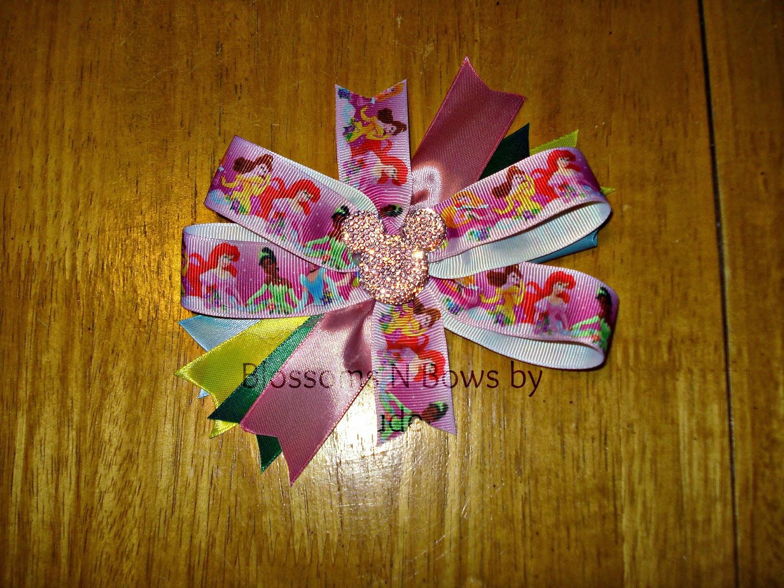 http://www.ebay.com/itm/151293666610?ssPageName=STRK:MESELX:IT&_trksid=p3984.m1555.l2649