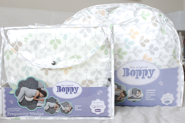pregnancy pillows, Boppy pregnancy pillows