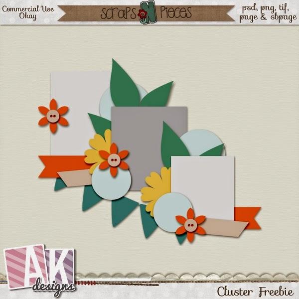 http://byakdesigns.blogspot.com/2014/12/template-pack-80-template-cluster.html