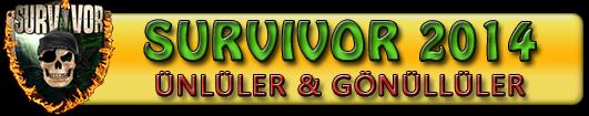 Survivor İzle, Survivor 2014 Son Bölüm Tek Parça