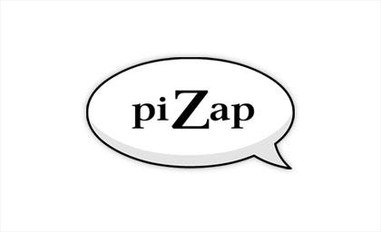 pizap_facebook_logo.jpg