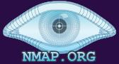 nmap image
