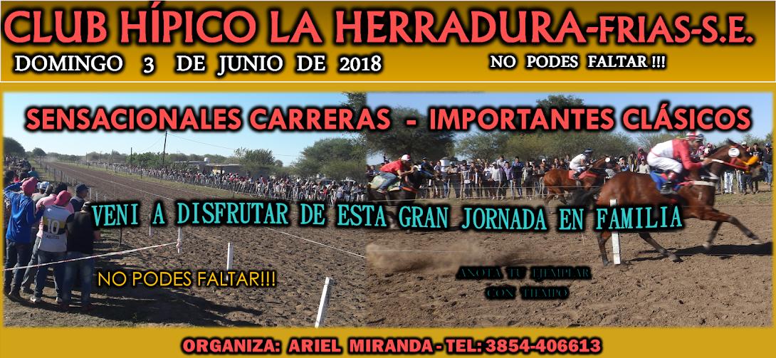 03-06-18-HIP. LA HERRADURA