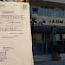 Ο δήμος του Πειραιά βγάζει στο σφυρί σπίτι ανέργου !
