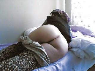 Arab Porn Videos at wonpornnet