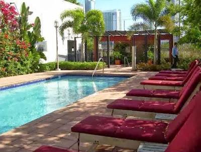 downtown-miami-condominiums