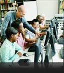 Comunidad Educativa Autodesk
