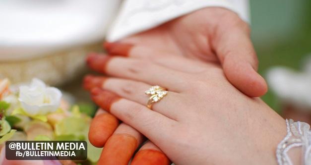 9 Ciri-ciri wanita yang akan membawa Rezeki buat suaminya