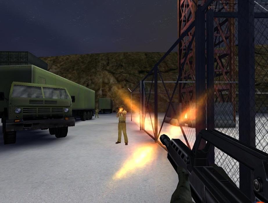 Download igi 2 covert strike full version pc game free teaching com