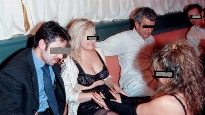 programmi tv erotici video erorici
