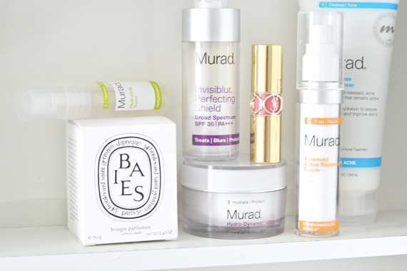 murad-product-review