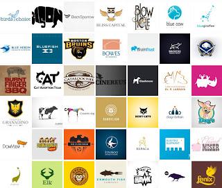 Imagenes de logotipos