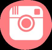 Tenemos Instagram!