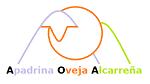Apadrina Oveja Alcarreña