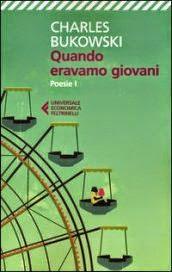 Sto leggendo: Charles Bukowski
