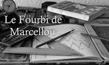Le Fourbi de Marcellou