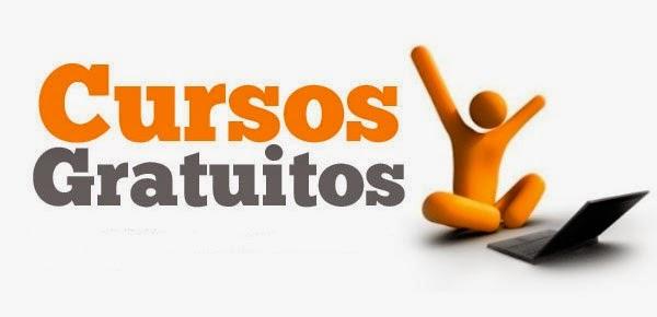 http://surtosliterarios.blogspot.com.br/2014/12/usp-oferece-curso-de-administracao.html
