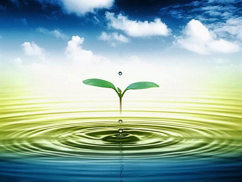 Giải pháp lọc nước biển thành nước sạch