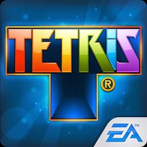 android için tetris oyunu