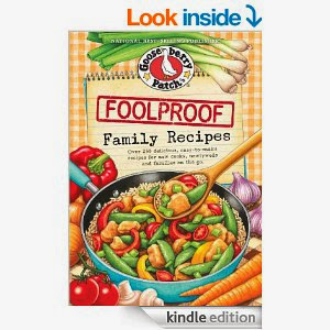 Look For My Irish Soda Bread In Fool Proof Family Recipes Cookbook