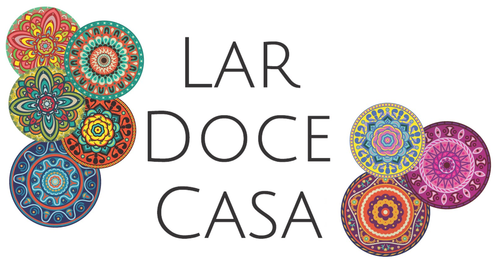 Lar Doce Casa