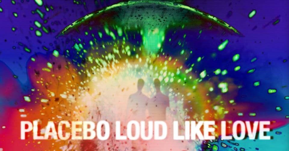 'Too Many Friends', el nuevo videoclip de Placebo