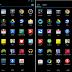 Tai ứng dụng hay cho Android - Tổng hợp phần mềm miễn phí